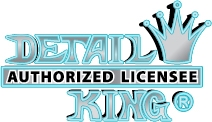 Detail-King-Authorized-Licensee-Logo