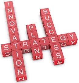 Auto detailing business plan