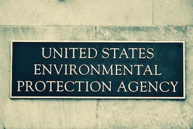 EPA_Rules_Auto_Detailing