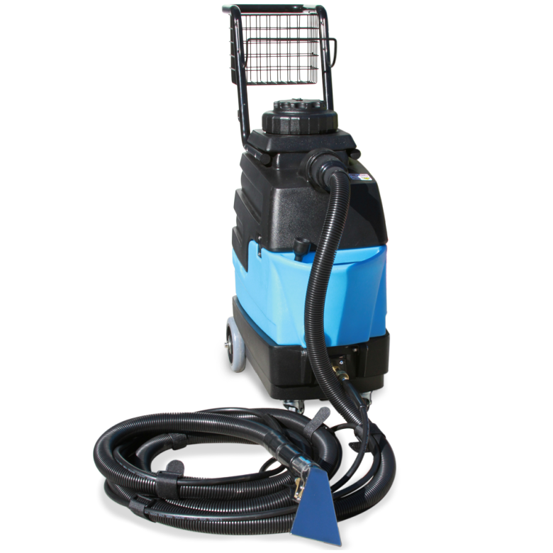 Mytee Carpet Extractor Auto Detailing Business Blog Detail King