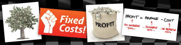 cost_profit_model_pic_strips_2