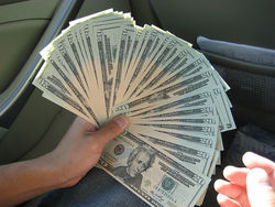 sell-your-car-get-money