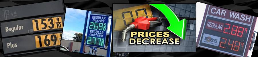Gas-Prices-Blog-Strip