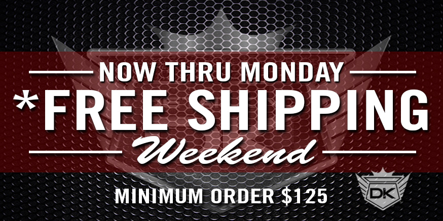 free-shipping-weekend-(home)-2