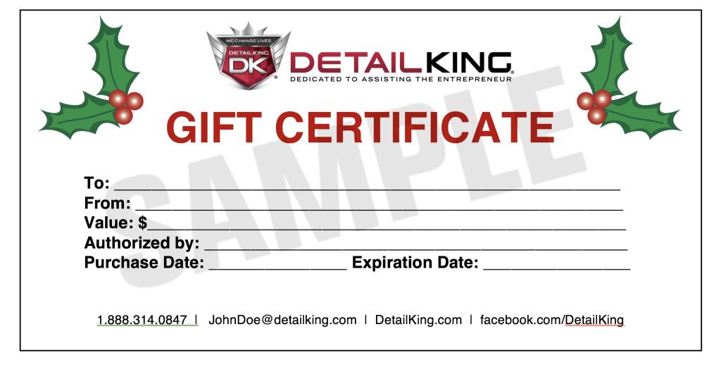 dk_sample_xmas_gift_certificicate