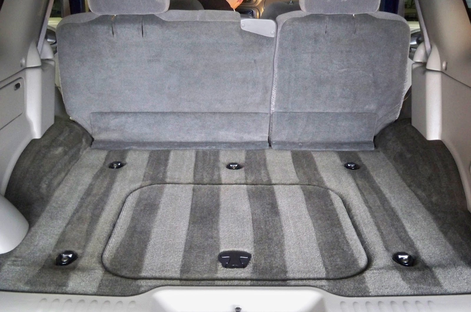 Carpet Extractor Auto Detailing Business Blog Detail King Blog